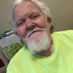 Resident Spotlight: John Meadows