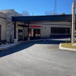 Ferrell Hospital