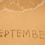 Our September 2021 Activity Calendar is up!